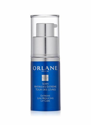 Orlane Orlane Extreme Line Reducing Care Eye Contour 15 Ml Renksiz